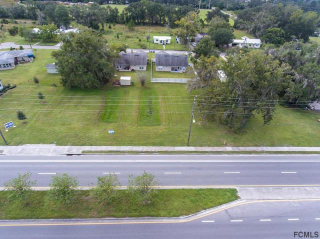 8864 W Church St, Hastings, FL 32145 (MLS #242837) :: Memory Hopkins Real Estate