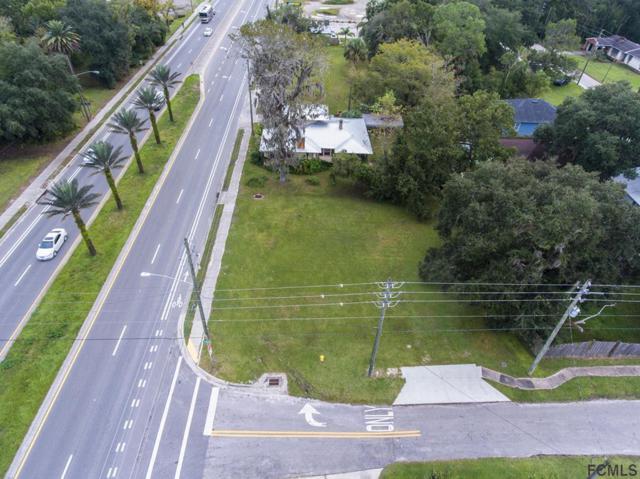 8832 W Church St, Hastings, FL 32145 (MLS #242838) :: Memory Hopkins Real Estate