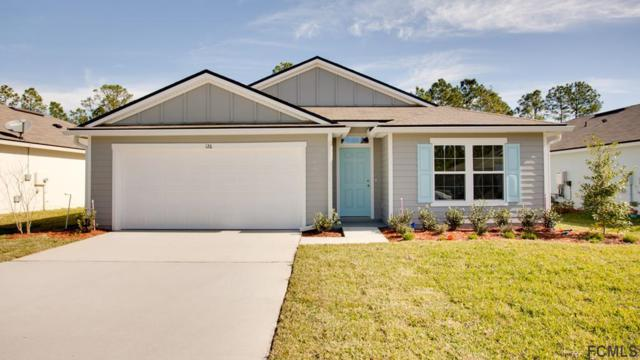 126 Lakeside Ct, Bunnell, FL 32110 (MLS #242905) :: RE/MAX Select Professionals