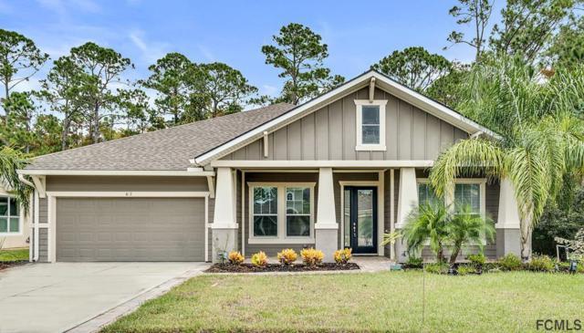 612 Aldenham Ln, Ormond Beach, FL 32174 (MLS #243221) :: Pepine Realty