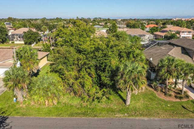 30 Clarendon Ct N, Palm Coast, FL 32137 (MLS #243440) :: Memory Hopkins Real Estate