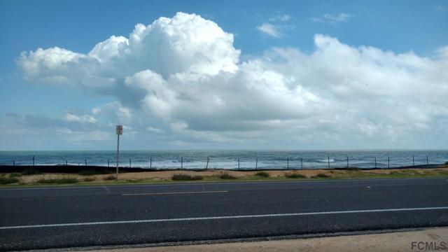 2209 N Ocean Shore Blvd, Flagler Beach, FL 32136 (MLS #243551) :: RE/MAX Select Professionals