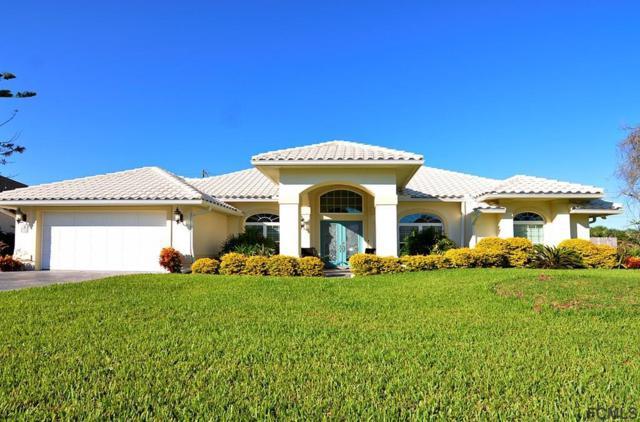 3 Rollins Dunes Dr, Palm Coast, FL 32137 (MLS #243779) :: RE/MAX Select Professionals