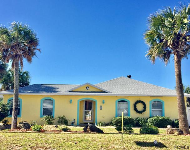 3561 S Central Ave, Flagler Beach, FL 32136 (MLS #244542) :: RE/MAX Select Professionals