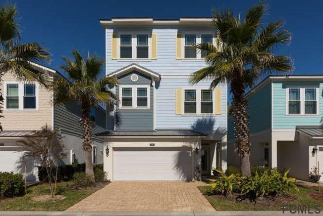 2751 Morning Light Ct, Beverly Beach, FL 32136 (MLS #245062) :: RE/MAX Select Professionals