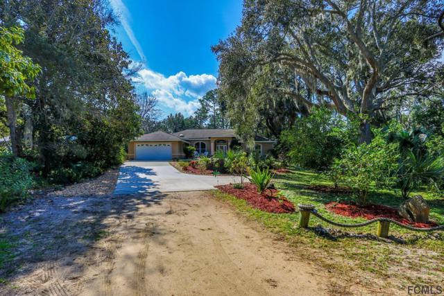 4212 N Ocean Shore Blvd, Palm Coast, FL 32137 (MLS #245727) :: RE/MAX Select Professionals