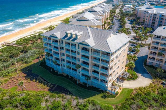 500 Cinnamon Beach Way #451, Palm Coast, FL 32137 (MLS #246035) :: Pepine Realty