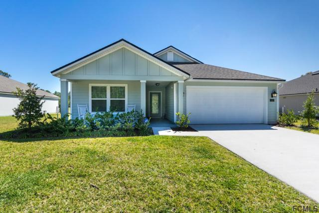 118 Grand Reserve Dr, Bunnell, FL 32110 (MLS #246147) :: Noah Bailey Real Estate Group