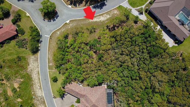5 Spanish Moss Court, Palm Coast, FL 32137 (MLS #247608) :: Noah Bailey Real Estate Group