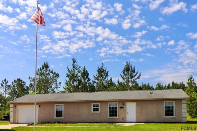 6135 Mango Avenue, Bunnell, FL 32110 (MLS #248314) :: Noah Bailey Real Estate Group