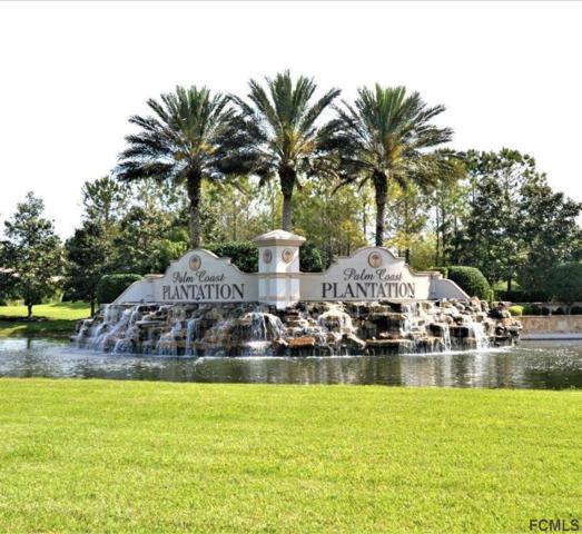 62 N Riverwalk Dr, Palm Coast, FL 32137 (MLS #248401) :: Noah Bailey Real Estate Group