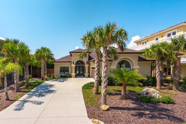 30 Seascape Drive, Palm Coast, FL 32137 (MLS #248810) :: Noah Bailey Real Estate Group