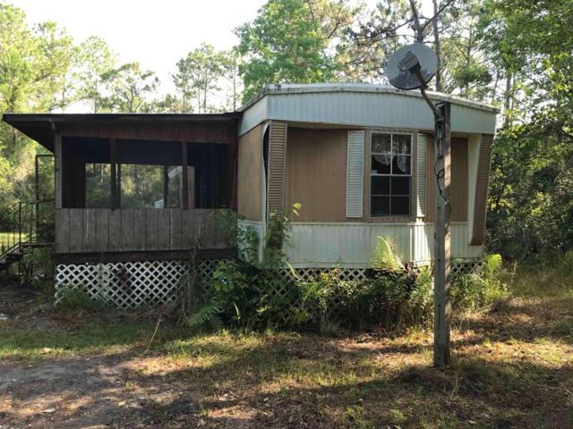 2691 Greentree St, Bunnell, FL 32110 (MLS #249253) :: RE/MAX Select Professionals