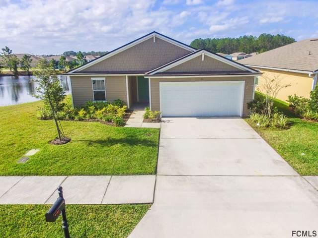 111 Fairway Ct, Bunnell, FL 32110 (MLS #254273) :: Noah Bailey Group