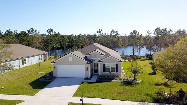 211 Grand Reserve Dr, Bunnell, FL 32110 (MLS #254629) :: Noah Bailey Group