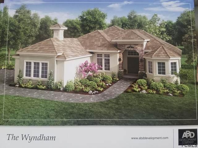 46 New Leatherwood Drive, Palm Coast, FL 32137 (MLS #258757) :: Keller Williams Realty Atlantic Partners St. Augustine