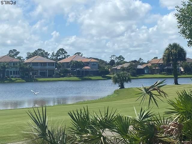 11 E Cinnamon Beach Way, Palm Coast, FL 32137 (MLS #259474) :: RE/MAX Select Professionals