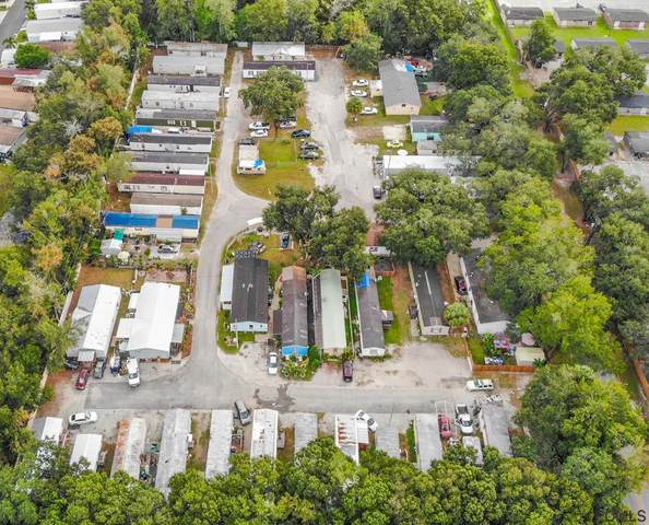 1112 E 142nd Ave, Tampa, FL 33613 (MLS #262309) :: Dalton Wade Real Estate Group