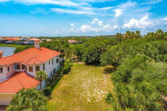 4 Sandpiper Ln, Palm Coast, FL 32137 (MLS #265346) :: RE/MAX Select Professionals