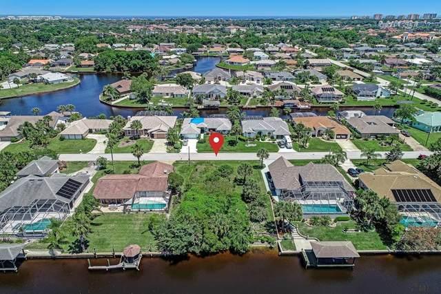 17 Claridge Ct N, Palm Coast, FL 32137 (MLS #266756) :: Endless Summer Realty