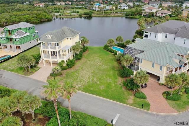 527 Cinnamon Beach Ln, Palm Coast, FL 32137 (MLS #269355) :: Olde Florida Realty Group