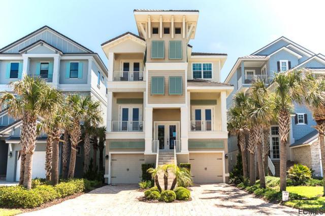 530 W Cinnamon Beach Ln, Palm Coast, FL 32137 (MLS #237988) :: RE/MAX Select Professionals