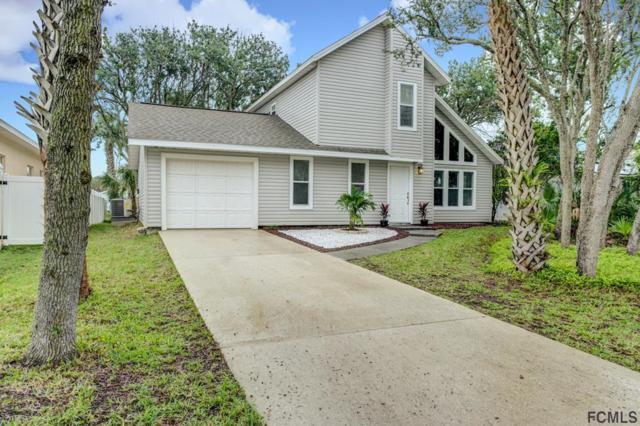 2325 S Flagler Ave, Flagler Beach, FL 32136 (MLS #238759) :: RE/MAX Select Professionals