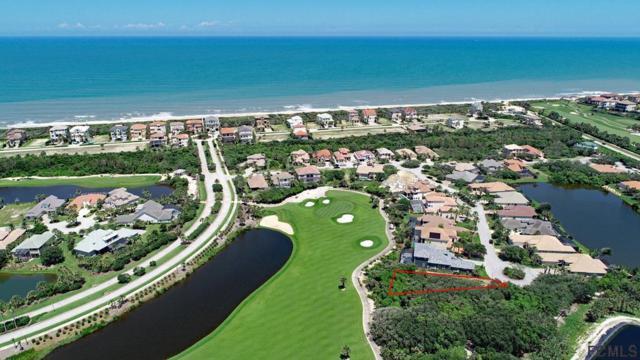 16 Driftwood Lane, Palm Coast, FL 32137 (MLS #238825) :: RE/MAX Select Professionals