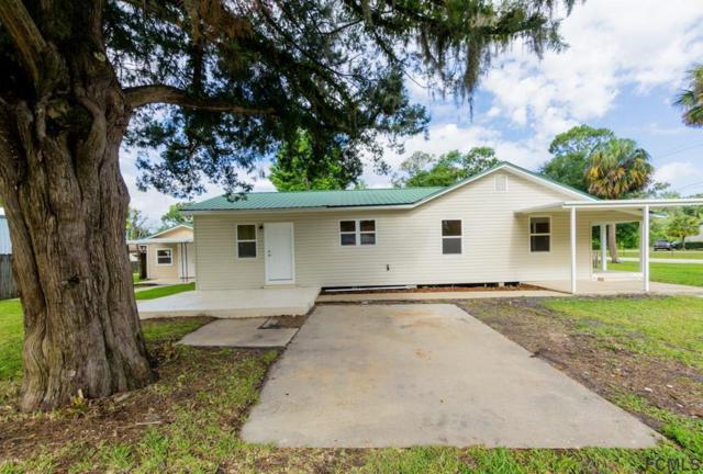 301 Deen Rd, Bunnell, FL 32110 (MLS #238904) :: Pepine Realty