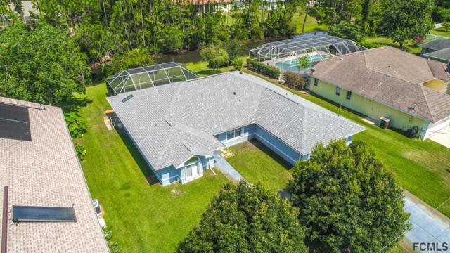 52 Brushwood Lane, Palm Coast, FL 32137 (MLS #239996) :: RE/MAX Select Professionals