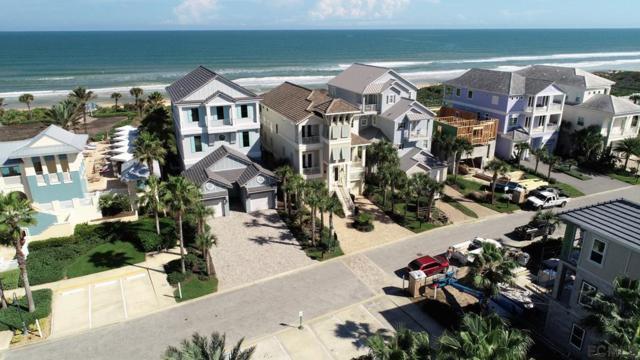 530 Cinnamon Beach Ln, Palm Coast, FL 32137 (MLS #243294) :: RE/MAX Select Professionals