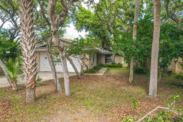 2015 S Flagler Ave, Flagler Beach, FL 32136 (MLS #246823) :: Noah Bailey Real Estate Group