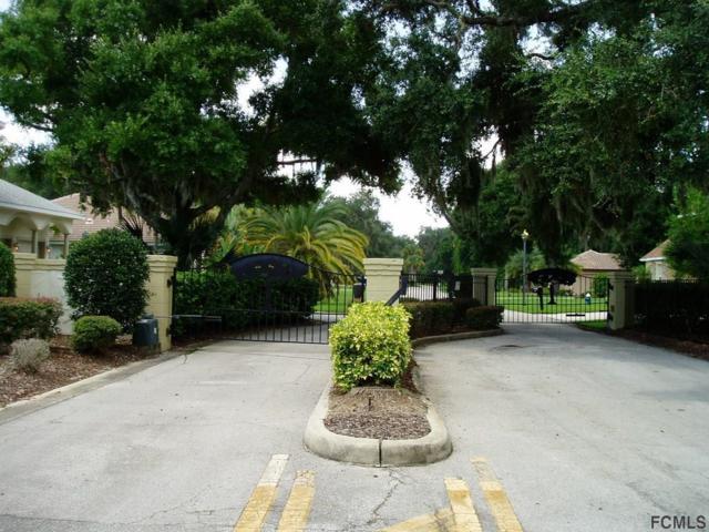 16 River Oaks Way, Palm Coast, FL 32137 (MLS #247508) :: RE/MAX Select Professionals