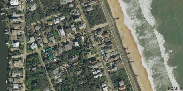 228 E 26th St S, Flagler Beach, FL 32136 (MLS #240433) :: Memory Hopkins Real Estate