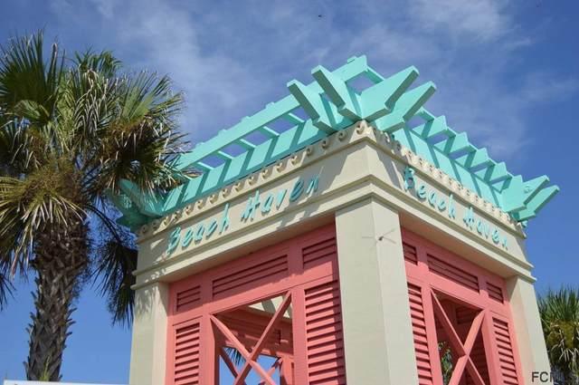 8 Shady Oak Lane, Palm Coast, FL 32137 (MLS #270780) :: Endless Summer Realty