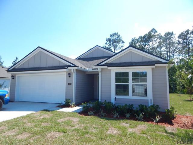 107 Grand Reserve Dr, Bunnell, FL 32110 (MLS #246045) :: Noah Bailey Real Estate Group
