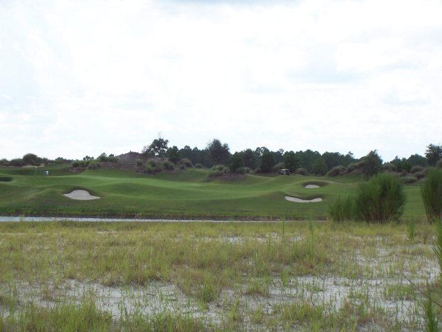 105 Masters Circle, Palm Coast, FL 32137 (MLS #197479) :: Memory Hopkins Real Estate