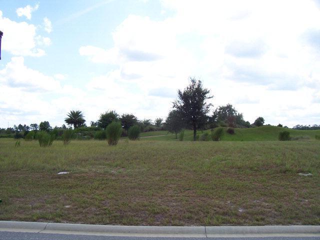 497 Sweetgum Lane, Palm Coast, FL 32137 (MLS #197480) :: Memory Hopkins Real Estate
