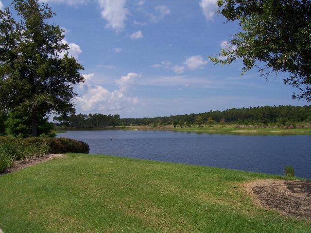 225 Conservatory Drive, Palm Coast, FL 32137 (MLS #197485) :: Memory Hopkins Real Estate