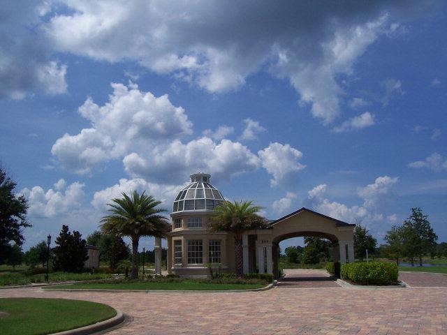 233 Conservatory Drive, Palm Coast, FL 32137 (MLS #197911) :: Memory Hopkins Real Estate