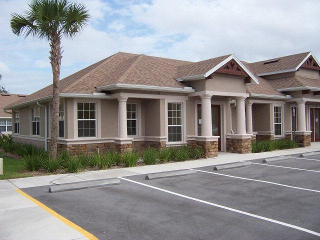 377 SW Palm Coast Pkwy #4, Palm Coast, FL 32137 (MLS #198205) :: The DJ & Lindsey Team