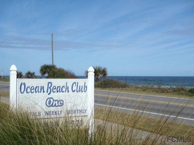 3500 Ocean Shore Blvd - Photo 1
