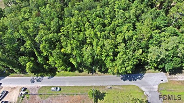 xxx Hibiscus Ave, Bunnell, FL 32110 (MLS #229533) :: RE/MAX Select Professionals