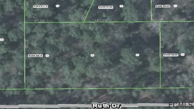 104 Ruth Drive - Photo 1