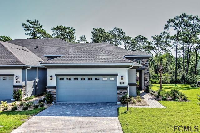 723 Aldenham Ln #723, Ormond Beach, FL 32174 (MLS #232614) :: Pepine Realty