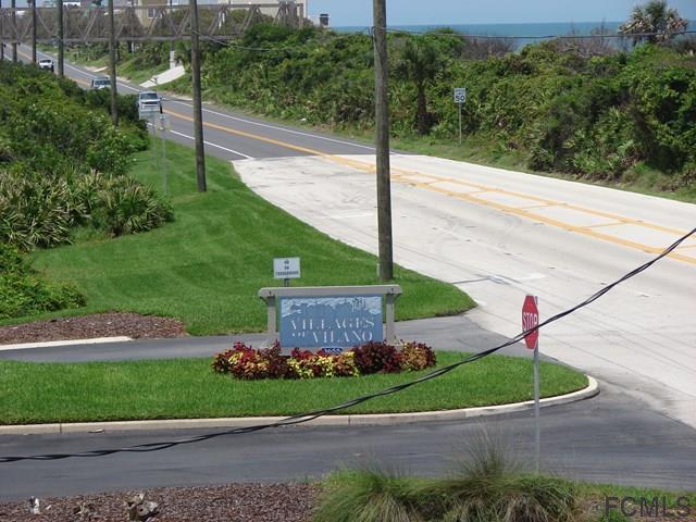 110 Ocean Hollow Lane #107, St Augustine, FL 32064 (MLS #233676) :: Pepine Realty