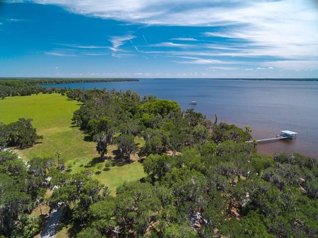 4 Andalusia Bay, Bunnell, FL 32110 (MLS #234467) :: RE/MAX Select Professionals