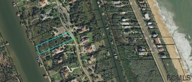 152 Island Estates Pkwy, Palm Coast, FL 32137 (MLS #235125) :: RE/MAX Select Professionals