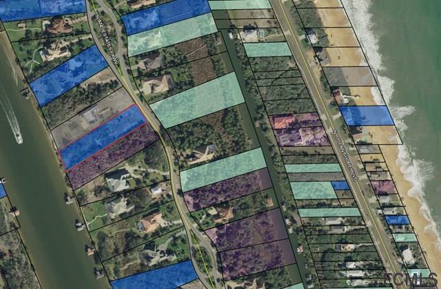 136 Island Estates Pkwy, Palm Coast, FL 32137 (MLS #235447) :: Pepine Realty