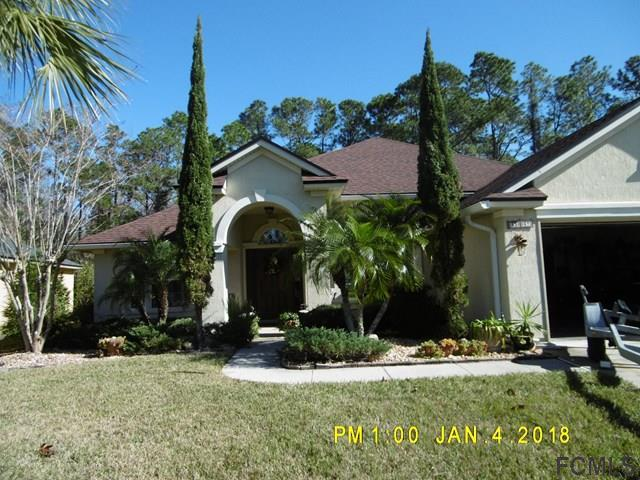 5367 Cypress Links Blvd, St Augustine, FL 32084 (MLS #235460) :: Pepine Realty